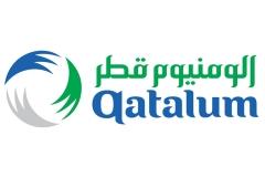 010 Qatalum