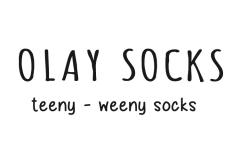 013 olay socks