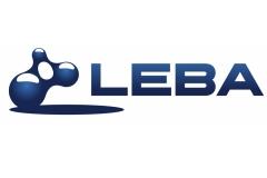 02 Leba