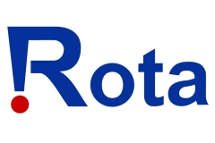 020 rota