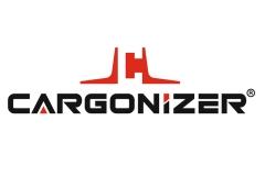 026 cargonizer