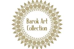 034 barok art