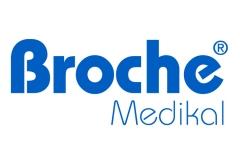 04 broche