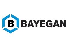 07 Bayegan