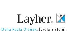 09 Layher